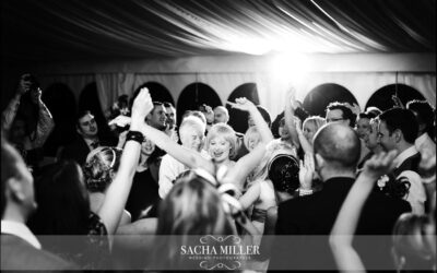 Wedding Photography at Oxwich Bay Hotel