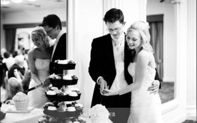 Wedding Photography at Cwrt Bleddyn