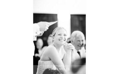 Wedding Photography at Llansantffraed Court Hotel