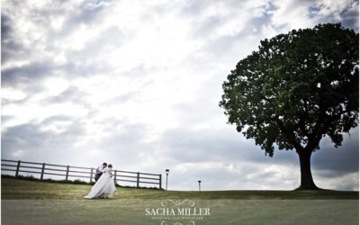 Rachel & Daniel – Wedding Photography at Canada Lodge, Wales