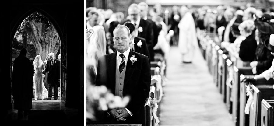 Carmarthenshire Wedding 009