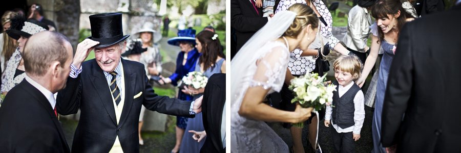 Carmarthenshire Wedding 013