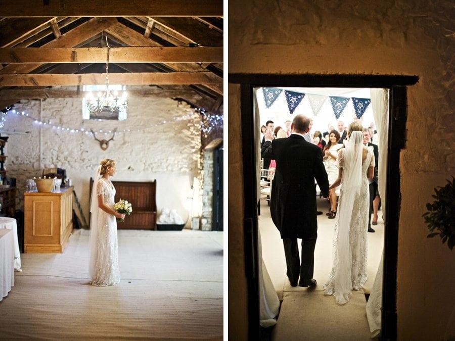 Carmarthenshire Wedding 022