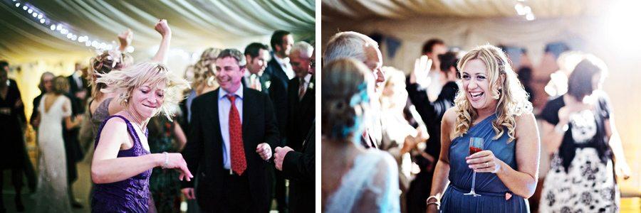 Carmarthenshire Wedding 035