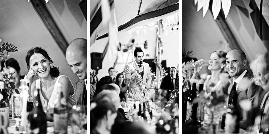 Tipi Wedding Recpetion 026