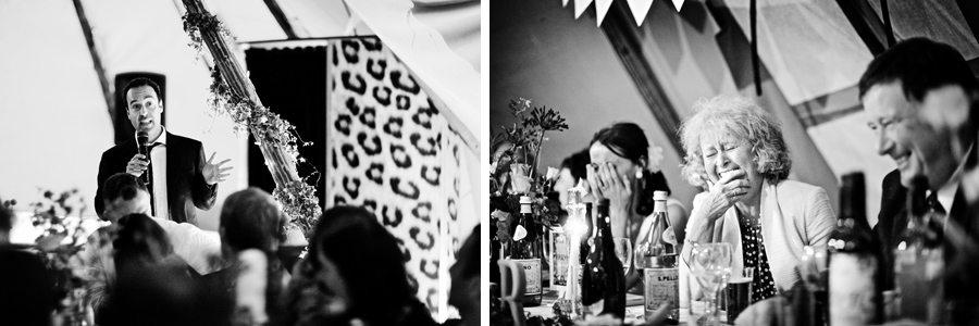 Tipi Wedding Recpetion 032