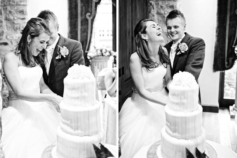 Miskin Manor Wedding 380