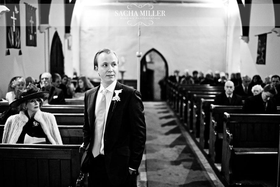Documentary Wedding Photographer Cardiff