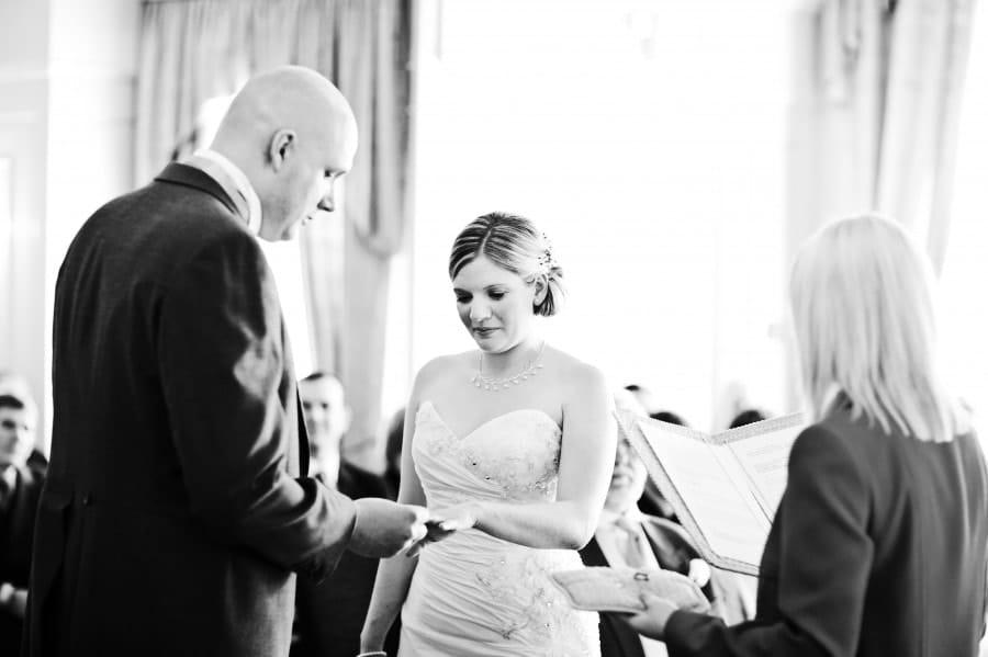 Coed Y Mwstwr Wedding 013