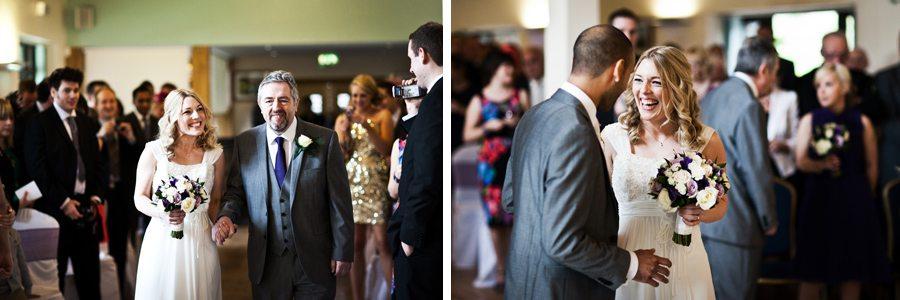 Canada Lodge Wedding 065