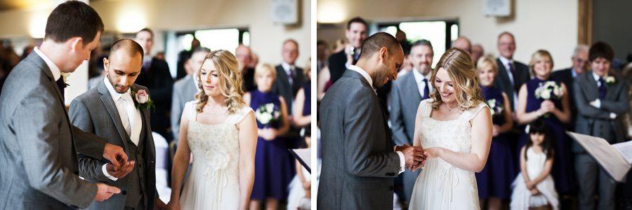 Canada Lodge Wedding 066