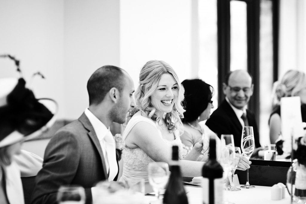 Canada Lodge Wedding 077