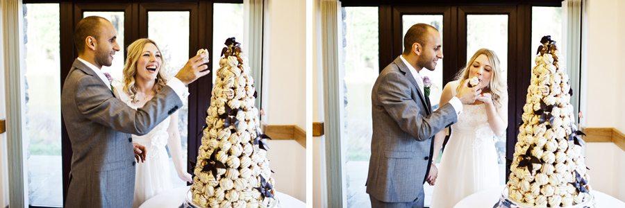 Canada Lodge Wedding 084