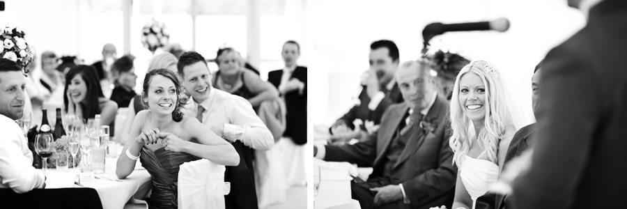 Ceredigion Wedding 031