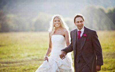 Catrin & Prys – Wedding Photography at Aberystwyth and Llanerchaeron, Ceredigion, West Wales
