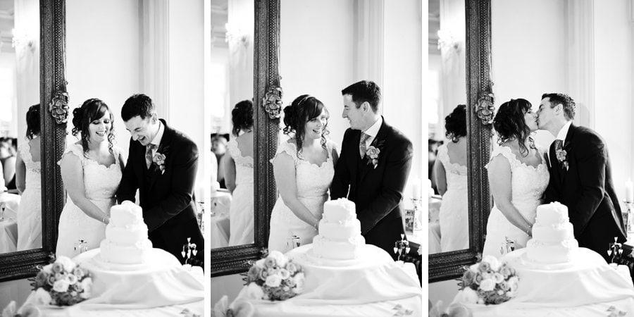 Peterstone Court Wedding 027