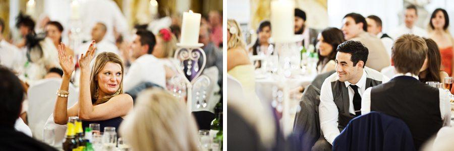 Cardiff City Hall Wedding 027