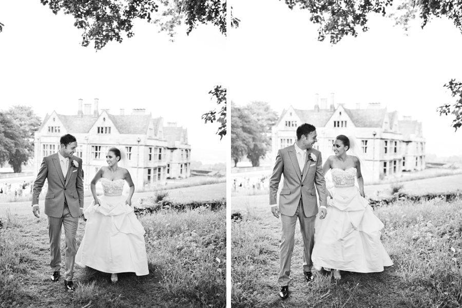 Coombe Lodge Wedding 019