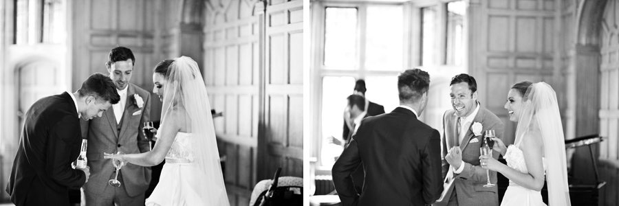 Coombe Lodge Wedding 027