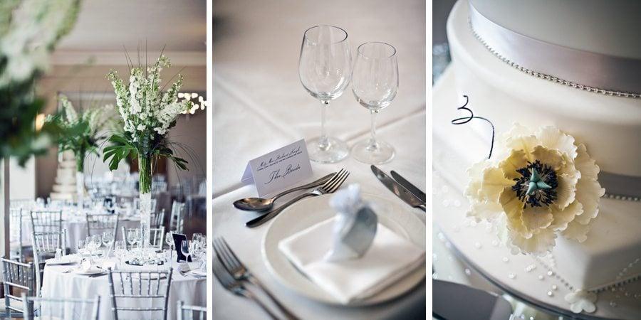Coombe Lodge Wedding 028