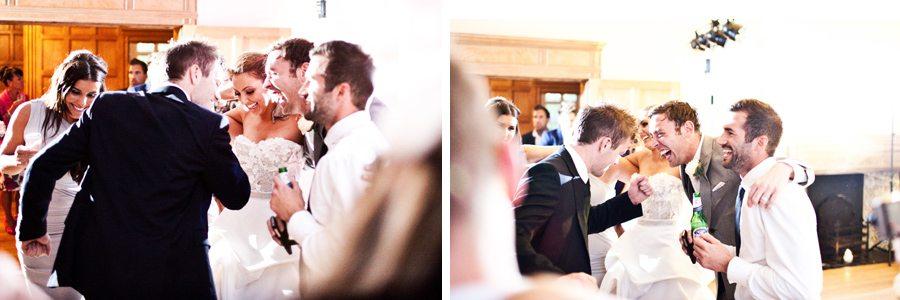 Coombe Lodge Wedding 042