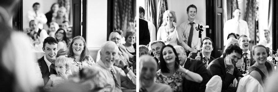 Llansantffraed Court Wedding 036