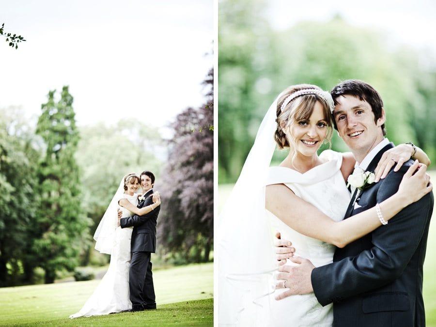 Coed Y Mwstwr Wedding 014