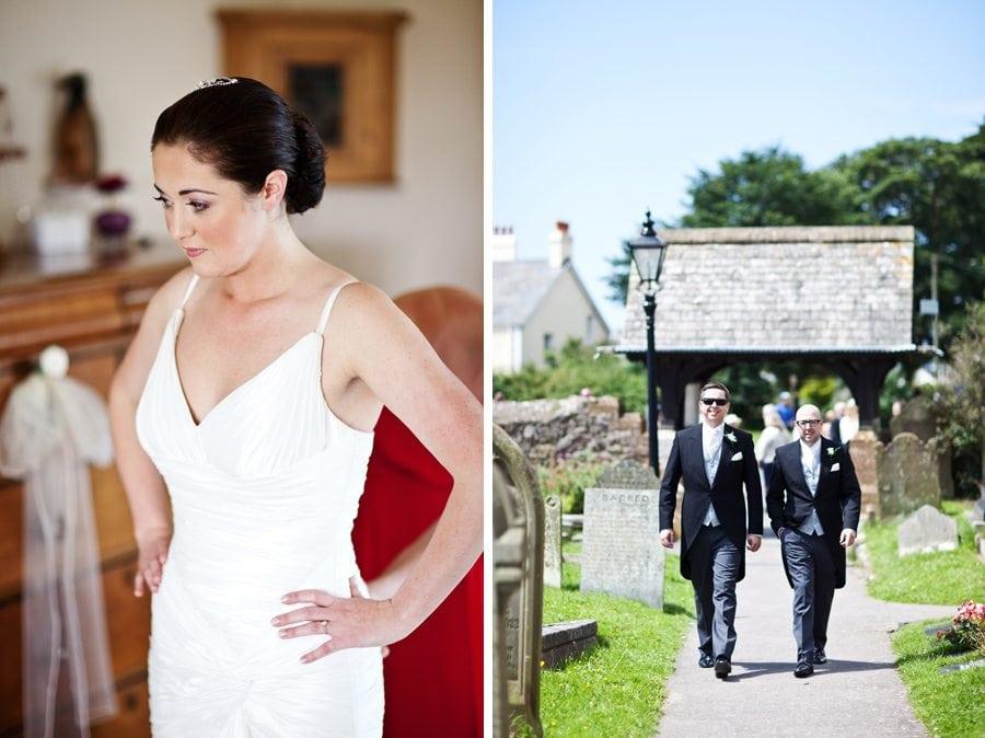 Miskin Manor Wedding 006