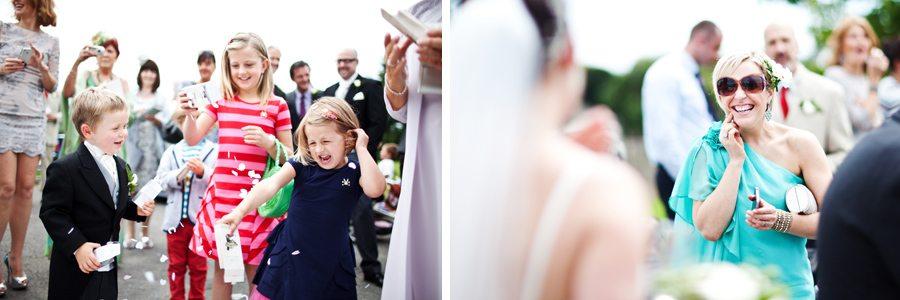 Miskin Manor Wedding 013