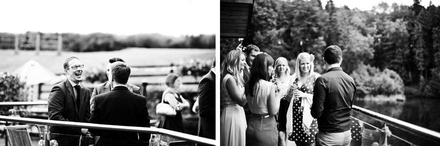 Canada Lodge Wedding 024