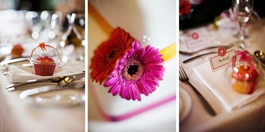 Canada Lodge Wedding 025
