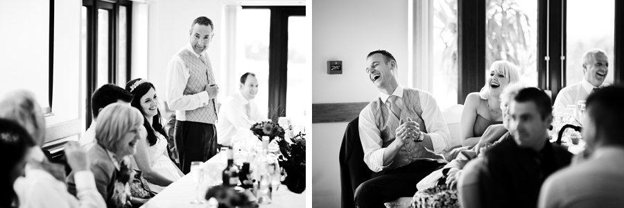 Canada Lodge Wedding 026