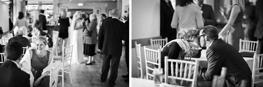 Canada Lodge Wedding 027