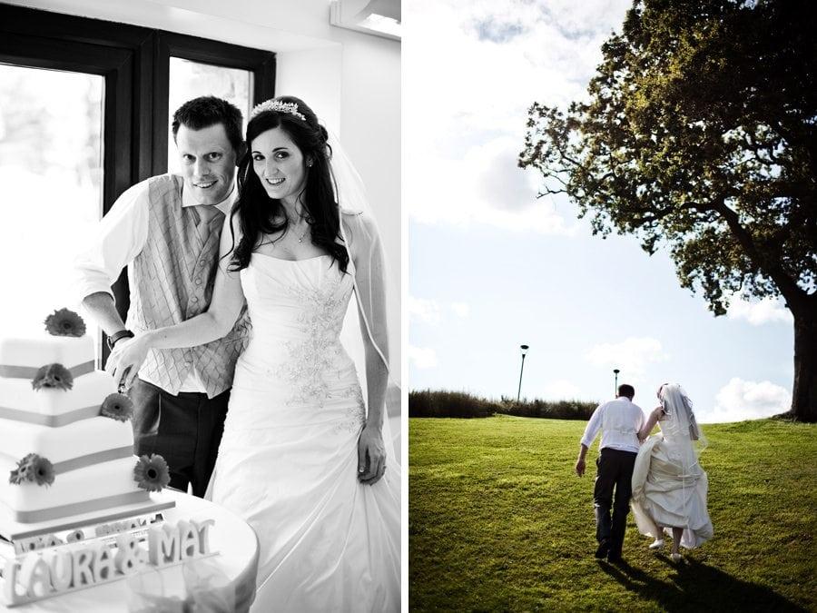Canada Lodge Wedding 029
