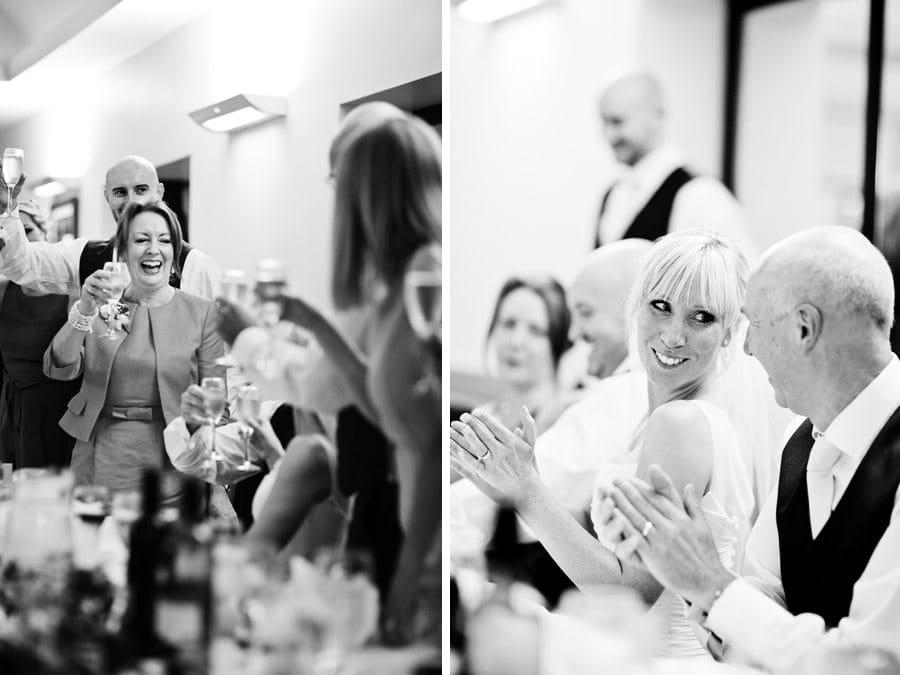 Canada Lodge Wedding 031