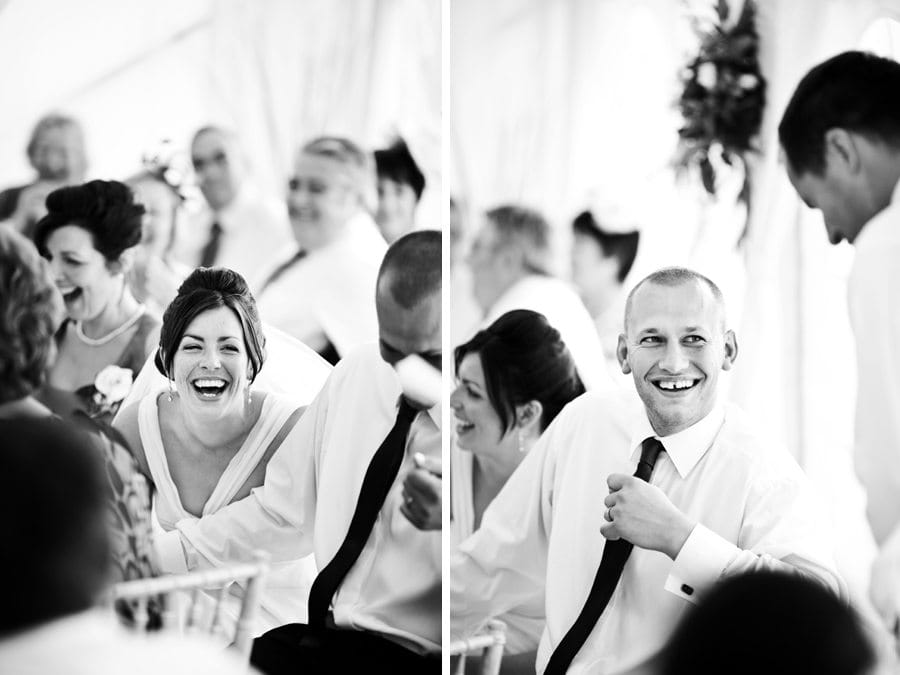 Derbyshire wedding photographer 058