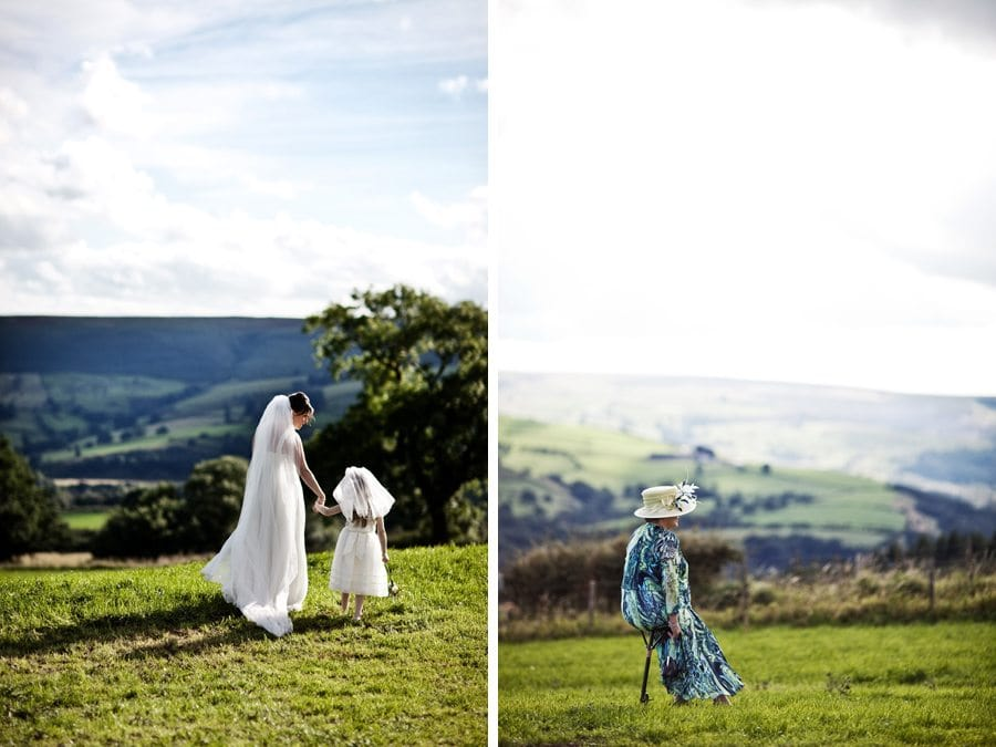 Derbyshire wedding photographer 063