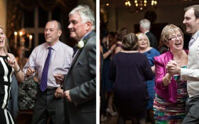 Miskin Manor Wedding Photography – Rosie & Chris