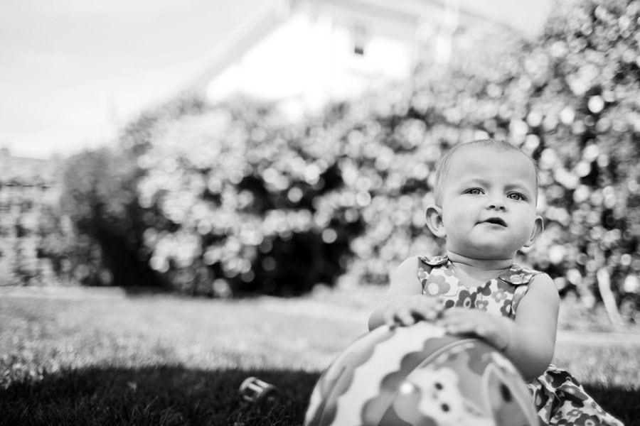 Children Portrait Photographer Cardiff