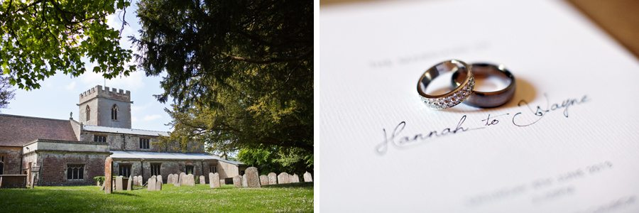 Wiltshire Wedding Photographer 011
