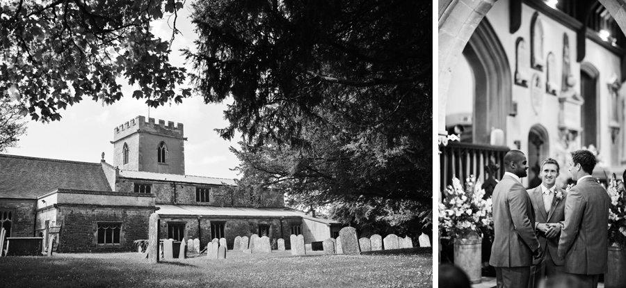 Wiltshire Wedding Photographer 012