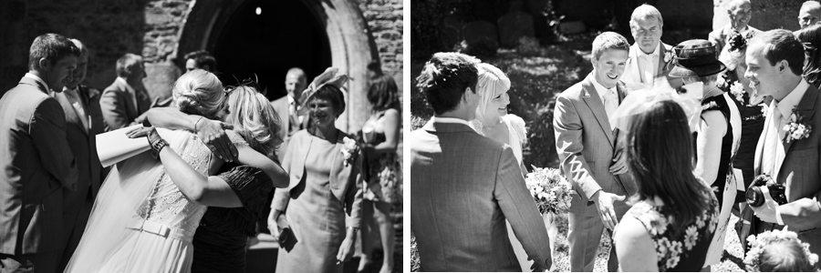 Wiltshire Wedding Photographer 020