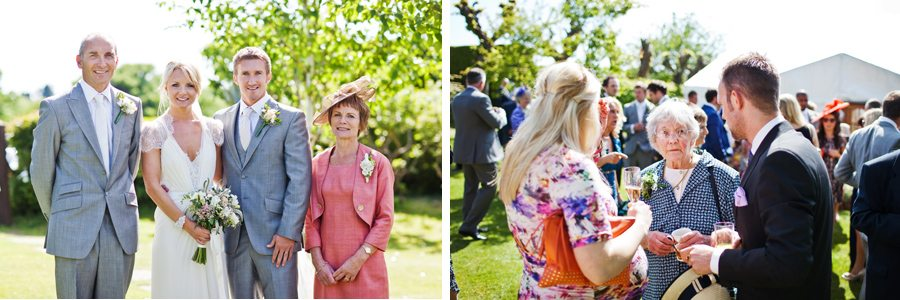 Wiltshire Wedding Photographer 033