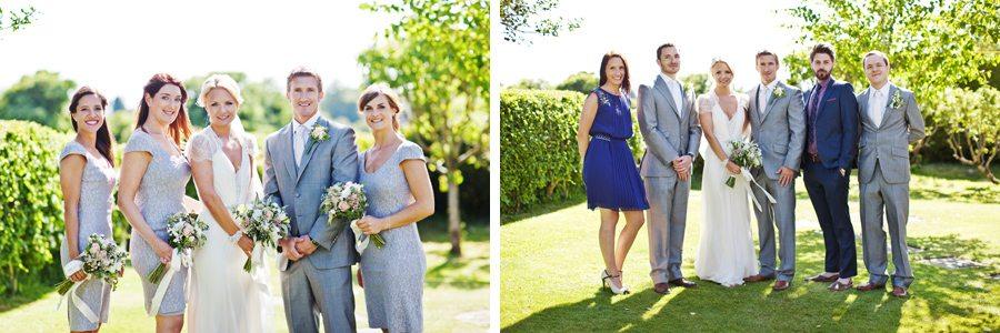 Wiltshire Wedding Photographer 036
