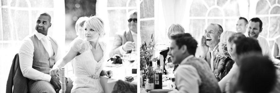 Wiltshire Wedding Photographer 049
