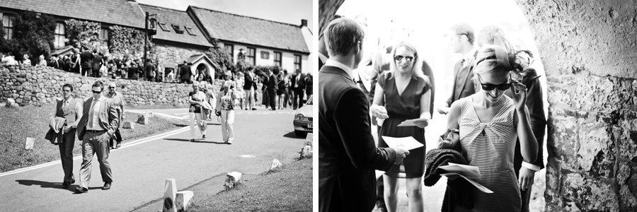 King Arthur Wedding 007