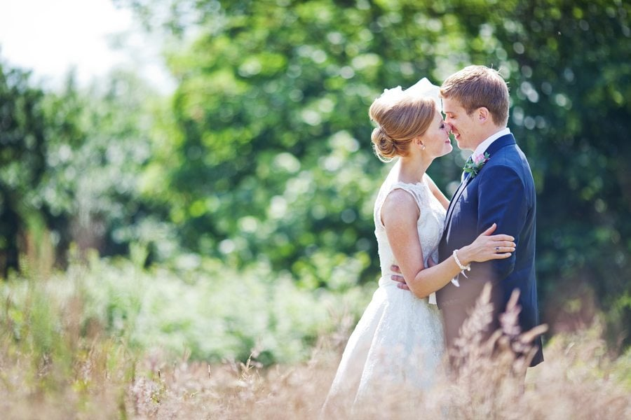 Gower wedding photograper