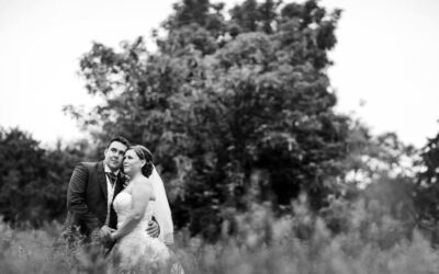 King Arthur Wedding, Gower – Joanne & Carl
