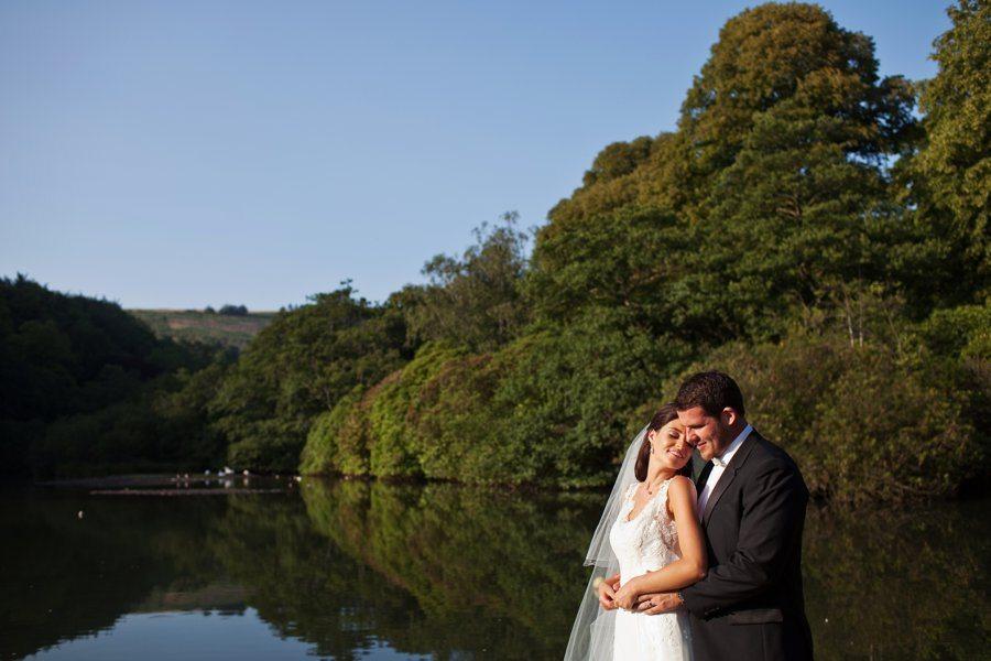 Margam Orangery Wedding – Lucy & Ryan