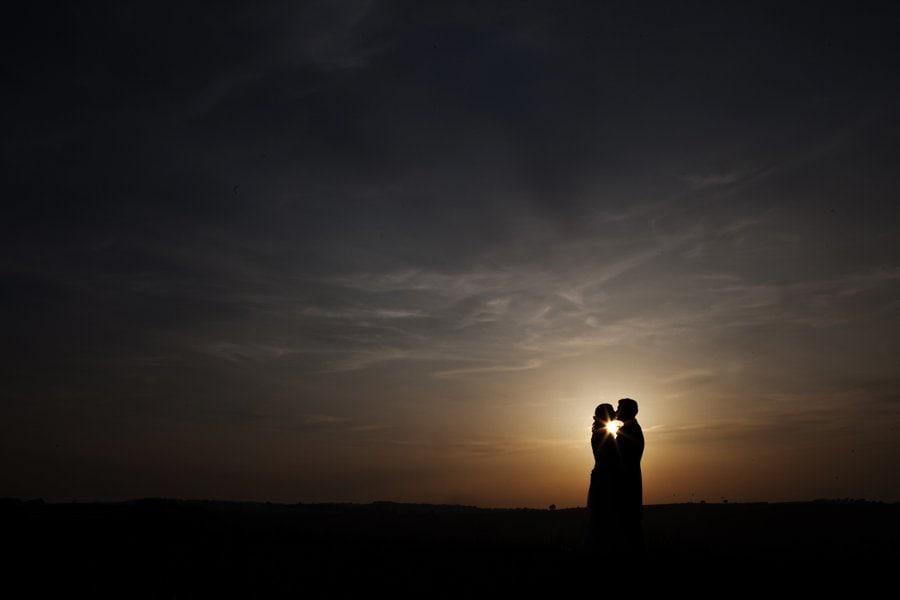 Devon Farm Wedding – Rebecca and Mark